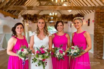 © Dominic Whiten www.dominicwhiten.co.uk_0571
