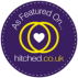 featured-hitched-uk-blog-lr