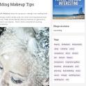 Hitched tutorial by Kelli Waldock