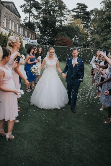 Lucy_Dean_Vintage-Wedding_033-1280x1920