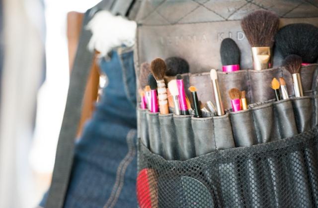 makeup artist kent.jpg
