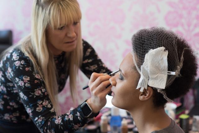 makeup application diana ross by kelli waldock.jpg
