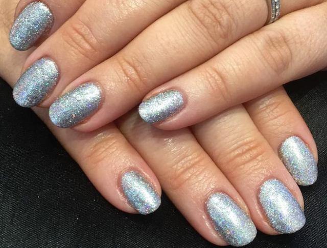 metalic nails by kelli waldock.jpg