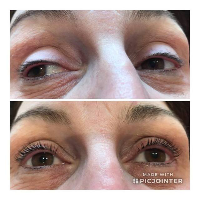 Kelli Walldock Lash lift final beauty touches.jpg