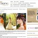 Your Kent Wedding