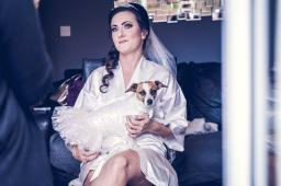 Bride Sam